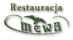 Restauracja - Mewa